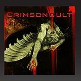 Crimson Cult