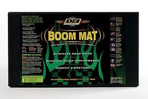 DEI 050210 Boom Mat - Pack of 10
