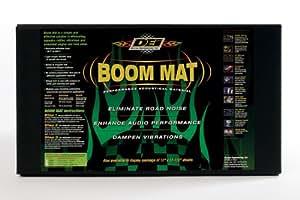 DEI 050206 Boom Mat - Pack of 6