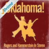 Oklahoma! (Motion Picture Sound-Track) (Stereo)