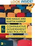 Comparative Government and Politics:...