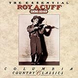 echange, troc Roy Acuff - Essential