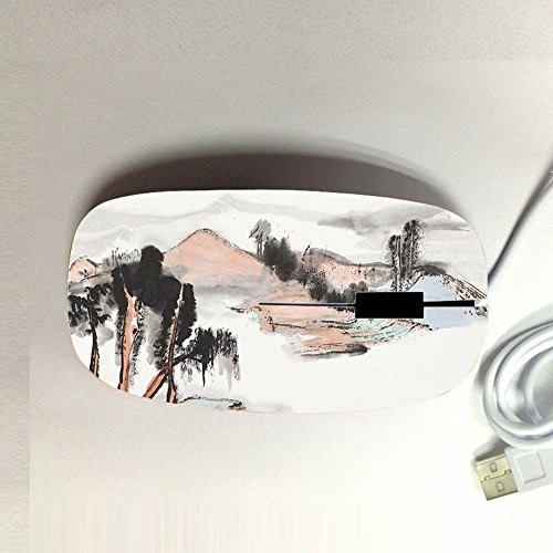 printed-asian-chinese-painting-1-in-fashion-kid-usb-mouse