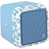Q2 Internet Radio blau