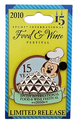 disney-pin-epcot-food-and-wine-festival-2010-chef-mickey-logo