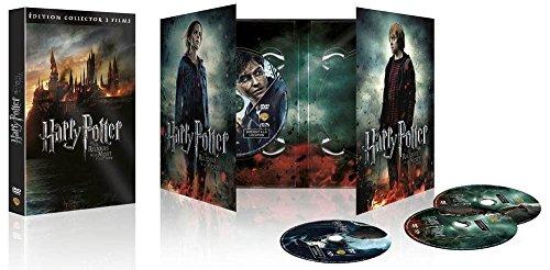 harry-potter-et-les-reliques-de-la-mort-1ere-et-2eme-partie-edition-collector