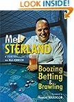 Boozing, Betting & Brawling: The Auto...