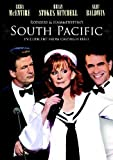 South Pacific - In Concert from Carnegie Hall [DVD] [2006]
