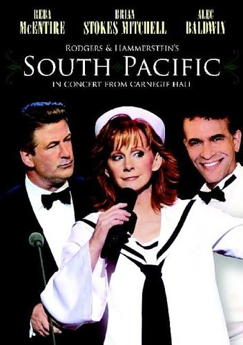 south-pacific-in-concert-from-carnegie-hall-dvd-2006