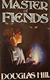 img - for Master of Fiends book / textbook / text book