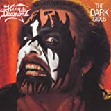 The Dark Sides King Diamond