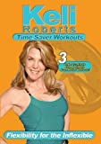 Keli Roberts: Flexibility for the Inflexible [DVD] [Import]