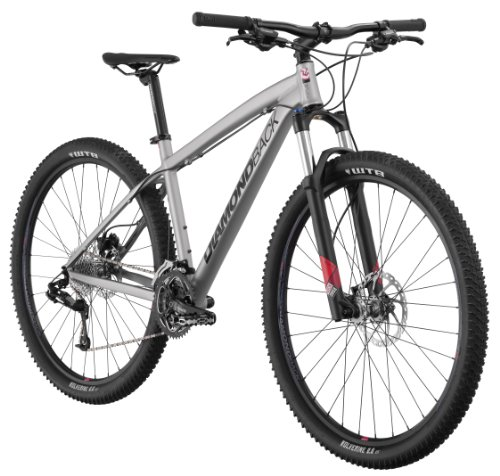 diamondback 2012 overdrive comp 29 39 er mountain bike grey hitachi cg24eksl 2 stroke. Black Bedroom Furniture Sets. Home Design Ideas