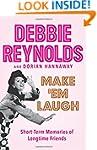 Make 'Em Laugh: Short-Term Memories o...