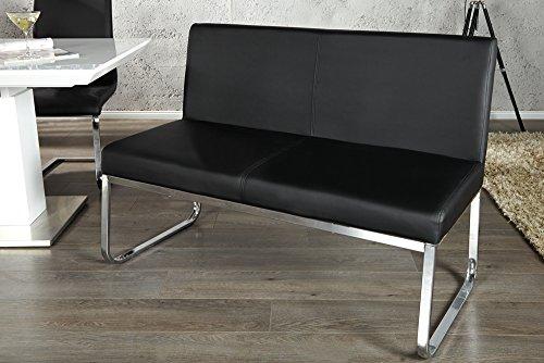 esstisch bank mit lehne com forafrica. Black Bedroom Furniture Sets. Home Design Ideas