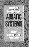 img - for Biological Monitoring of Aquatic Systems 1st edition by Loeb, Stanford L., Spacie, Anne (1994) Hardcover book / textbook / text book