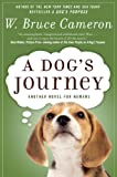 img - for A Dog's Journey: A Novel book / textbook / text book