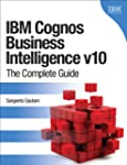 IBM Cognos Business Intelligence v10:...
