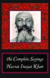 The Complete Sayings