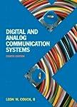 Digital & Analog Communication System...