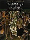 Bedford Anthology of American Literature V2 & Awakening (0312467923) by Belasco, Susan