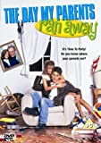 The Day My Parents Ran Away (Exclusive to Amazon.co.uk) [DVD]