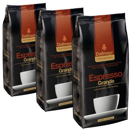 dallmayr-professionel-espresso-grande-caffe-chicchi-interi-da-macinare-1000g