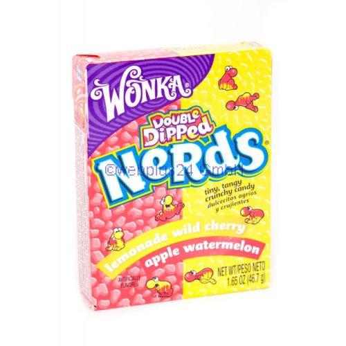 wonka-double-dipped-nerds-165-oz-467g