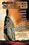 Scalped, tome 3 : Mères mortes