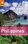 The Rough Guide to the Philippines (R...