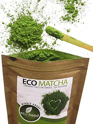 Matcha Green Tea Powder 1.05
