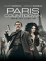 Paris Countdown: Deine Zeit l�uft ab