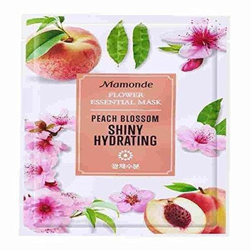 mamonde-flower-essential-mask-5ea-peach-blossom-shiny-hydrating