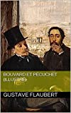Image of Bouvard et Pécuchet (Illustré) (French Edition)