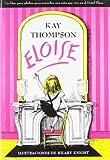 Eloise (Spanish Edition)