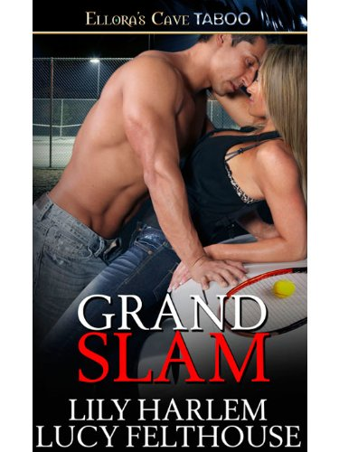 Grand Slam by Lily Harlem
