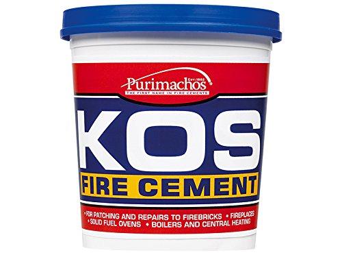 everbuild-evbkosbuf1k-1-kg-kos-fire-cement-buff