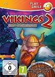 Vikings 2: St�mme des Nordens