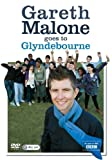 Gareth Malone Goes To Glyndebourne [DVD]
