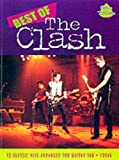 Clash (Group) The Best of