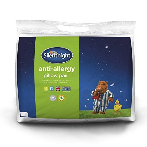 silentnight-anti-allergy-pillow-white-pack-of-2