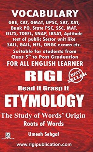 RIGI ETYMOLOGY