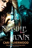 img - for Needle Rain book / textbook / text book