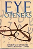 img - for Eye Openers (pocket) book / textbook / text book