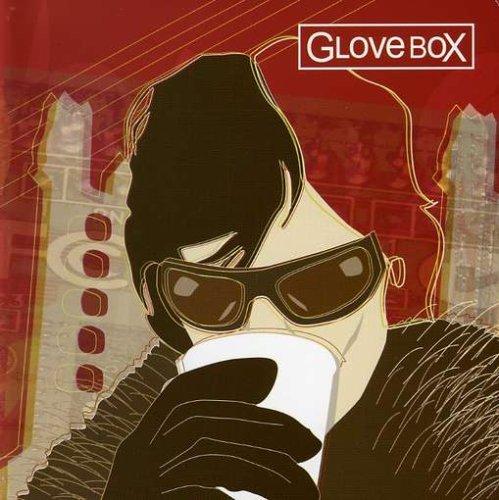 GLOVEBOX