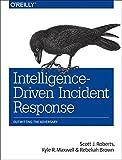 Intelligence-Dr..