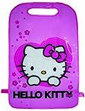 Hello Kitty - Kaufmann Neuheiten HK-KFZ-670 Rückenlehnenschutz