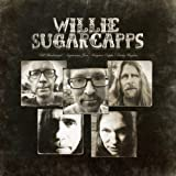 Willie Sugarcapps