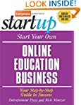 Start Your Own Online Education Busin...
