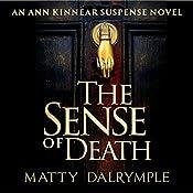 The Sense of Death | Matty Dalrymple